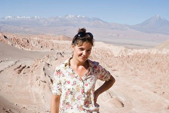 Lucia-Morate-wwwlaampliadora