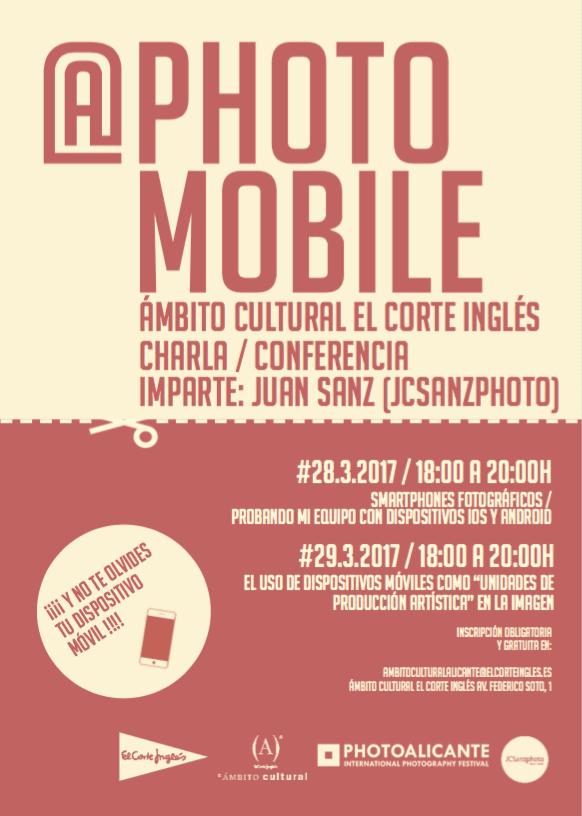 photomobile